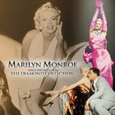 Songs And Music From The Diamond Collection/Marilyn Monroe