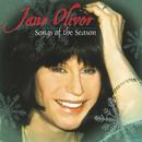 Songs Of The Season/Jane Olivor