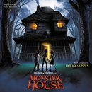 Monster House (Original Motion Picture Soundtrack)/Douglas Pipes