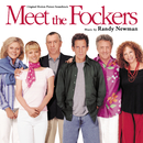 Meet The Fockers (Original Motion Picture Soundtrack)/Randy Newman