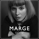 Színfal/MARGE