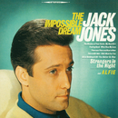 The Impossible Dream/Jack Jones