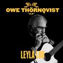 Leyla Lou/Owe Thörnqvist
