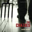 The Crazies (Original Motion Picture Soundtrack)/Mark Isham