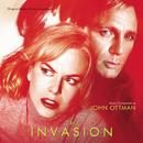 The Invasion (Original Motion Picture Soundtrack)/John Ottman