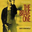 The Brave One (Original Motion Picture Soundtrack)/Dario Marianelli