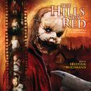 The Hills Run Red (Original Motion Picture Soundtrack)/Frederik Wiedmann