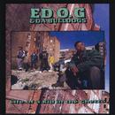 Life Of A Kid In The Ghetto/Ed O.G. & Da Bulldogs