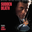 Sudden Death (Original Motion Picture Soundtrack)/John Debney