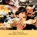 War Of The Buttons (Original Motion Picture Soundtrack)/Rachel Portman