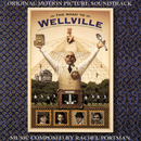 The Road To Wellville (Original Motion Picture Soundtrack)/Rachel Portman