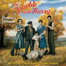 The Trouble With Harry (Original Motion Picture Soundtrack)/Bernard Herrmann