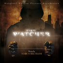 The Watcher (Original Motion Picture Soundtrack)/Marco Beltrami