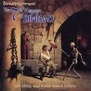 The 7th Voyage Of Sinbad (Original Motion Picture Soundtrack)/Bernard Herrmann