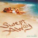 Swept Away (Original Motion Picture Soundtrack)/Michel Colombier