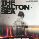 The Salton Sea (Original Motion Picture Soundtrack)/Thomas Newman, Various Artists