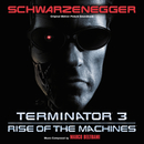 Terminator 3: Rise Of The Machines (Original Motion Picture Soundtrack)/Marco Beltrami