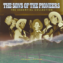 The Sons Of The Pioneers: The Essential Collection/The Sons Of The Pioneers