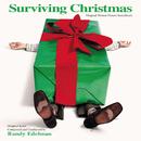 Surviving Christmas (Original Motion Picture Soundtrack)/Randy Edelman
