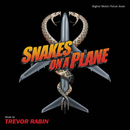 Snakes On A Plane (Original Motion Picture Score)/Trevor Rabin