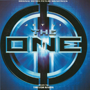 The One (Original Motion Picture Soundtrack)/Trevor Rabin