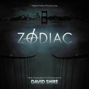 Zodiac (Original Motion Picture Score)/David Shire