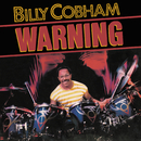 Warning/Billy Cobham