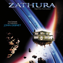 Zathura (Original Motion Picture Soundtrack)/John Debney