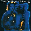 Canto Dos Homens/MPB4
