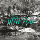 With You/Anchor Worship