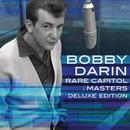 Rare Capitol Masters (Deluxe Edition)/Bobby Darin