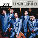 20th Century Masters - The Millenium Collection: The Best Of The Mighty Clouds Of Joy (Vol. 2)/Mighty Clouds Of Joy
