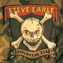 Copperhead Road/Steve Earle