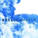 Korkeemmalle (feat. Nelli)/Uniikki
