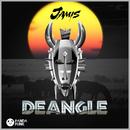 Deangle/Jamis