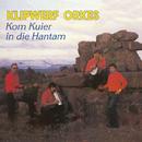 Kom Kuier In Die Hantam/Klipwerf Orkes