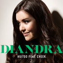 Huitoo (feat. Cheek)/Diandra