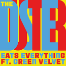 The Duster (feat. Green Velvet)/Eats Everything
