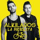 La Bicicleta/Alkilados