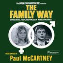 The Family Way (Original Soundtrack Recording)/Paul McCartney