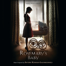 Rosemary's Baby (Original Television Soundtrack)/Antoni Komasa-Łazarkiewicz
