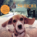Shiloh (Original Motion Picture Soundtrack)/Joel Goldsmith