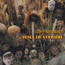 Lost Weekend: The Best Of Wall Of Voodoo (The I.R.S. Years)/Wall Of Voodoo