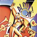 Play On! (Original Broadway Cast Recording)/Duke Ellington
