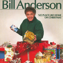 No Place Like Home On Christmas/Bill Anderson