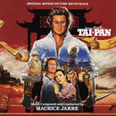 Tai-Pan (Original Motion Picture Soundtrack)/Maurice Jarre