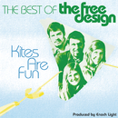 The Best Of The Free Design: Kites Are Fun/The Free Design