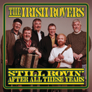 Still Rovin' After All These Years/The Irish Rovers