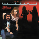 Our Best To You/David Frizzell, Shelly West