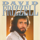 Solo/David Frizzell
